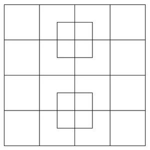 Square40_01