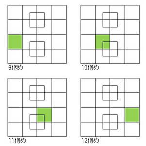 Square40_05