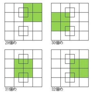 Square40_10