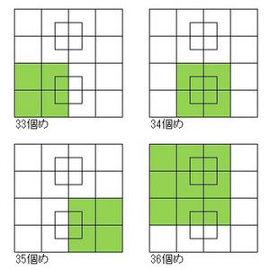 Square40_11